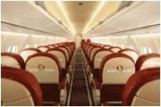 Airlianiratr45