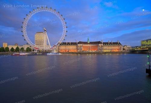 Londres_Grande_Roue[1]