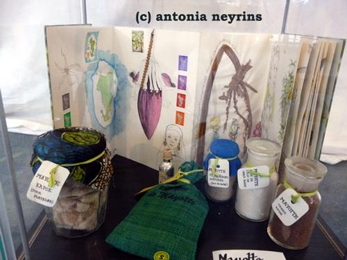 Antonia-1