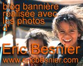 Ericbesnierwebsite_2