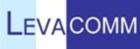 Levacomm_logo_courrier