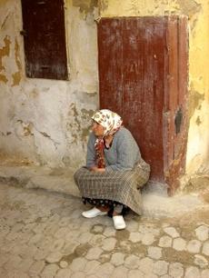 Marocaine_2