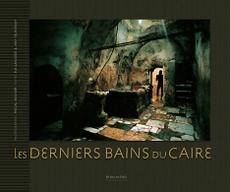 Couv_bains_du_caire