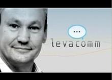 Image_levacommm
