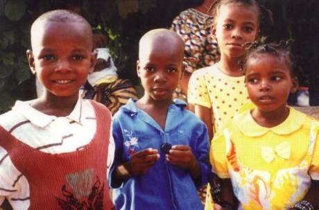 Enfant_afrique_2