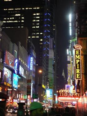 N_york_81_2