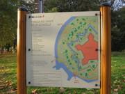 Parcours_citadelle_1