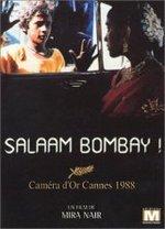 Salaam Bombay - Mira Nair dans Cinéma salam_2