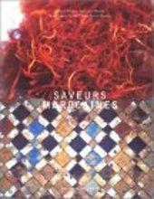 Saveurs_marocaines