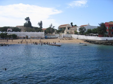 Senegal_iledegore