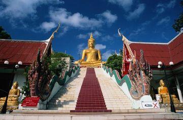 Thailande_ch_2