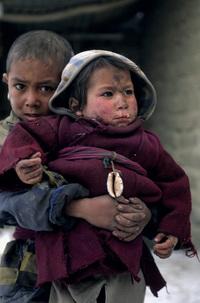 Zanskar2_enfants_2